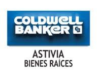 Logo de  Coldwell Banker Astivia