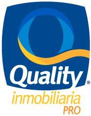 Logo de  Quality Pro