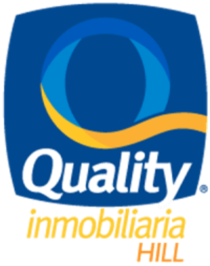 Logo de  Quality Hill