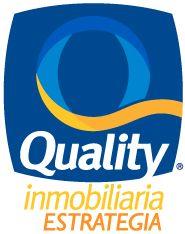 Logo de  Quality Estrategia