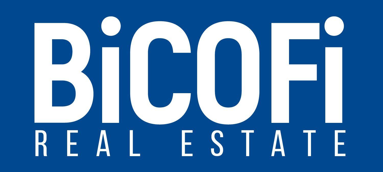 Logo de  Bicofi