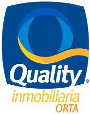 Logo de  Quality Orta