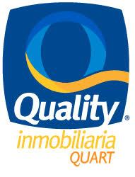 Logo de  Quality Quart