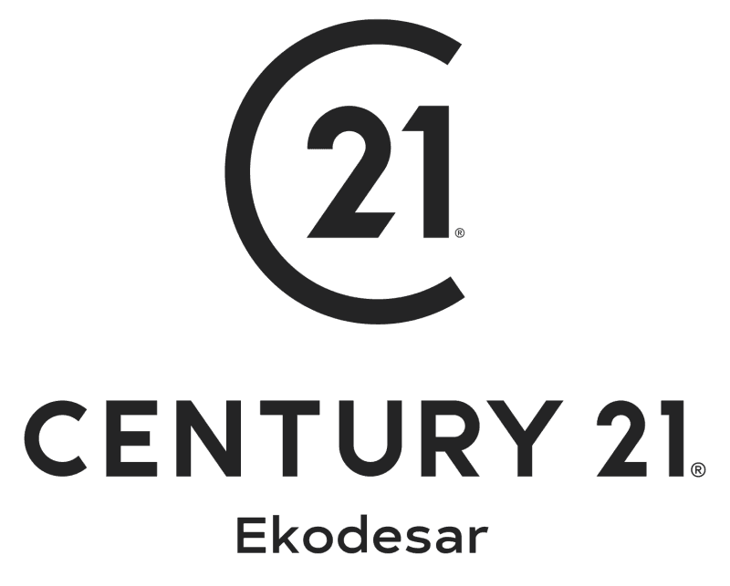 Logo de  Century21 Ekodesar