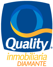 Logo de  Quality Diamante