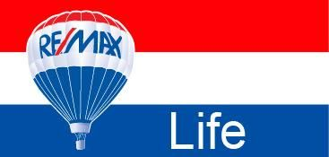 Logo de  Remaxlife