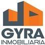 Logo de  Gyra Inmobiliaria