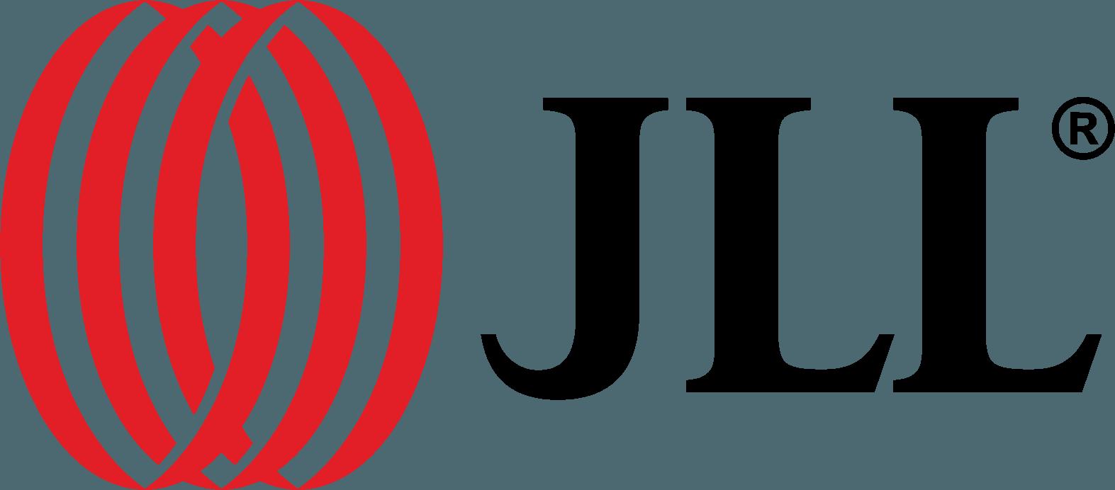 Logo de  Jllméxico