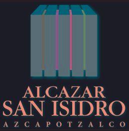 Logo de  Desarrolladorayconstructoram