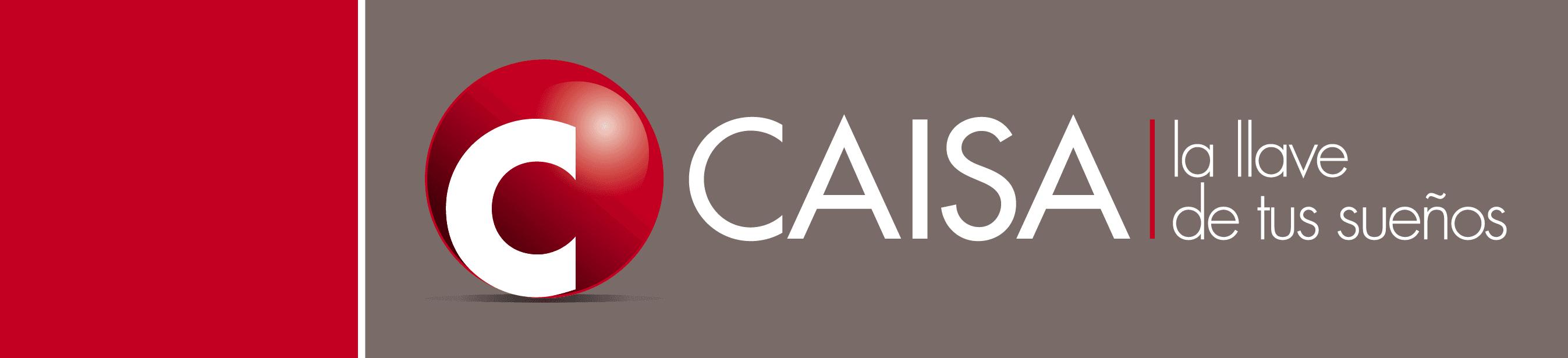 Logo de  Corporacionarquitectonicayde