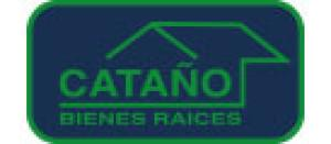 Logo de  Catabrm3