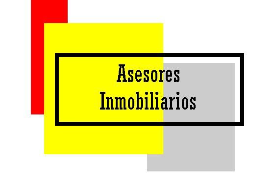 Logo de  Paula Pastor