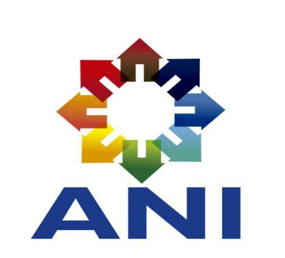 Logo de  Animorelosanimorelos