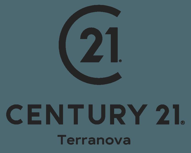 Logo de  Century21 Terranova