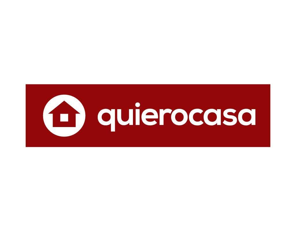Logo de  Quierocasaquierocasa