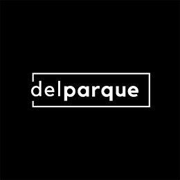 Logo de  Desparquemcub3