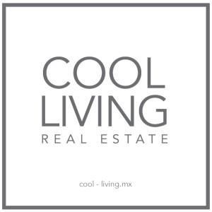 Logo de  Cool Living