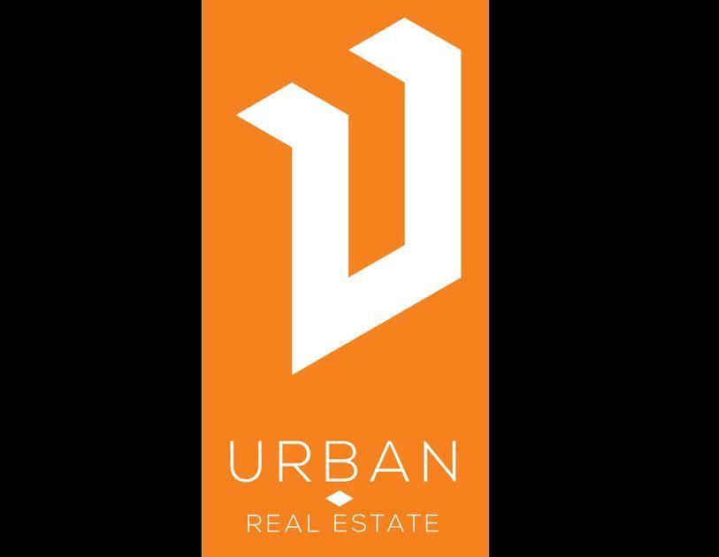 Logo de  Urban Re