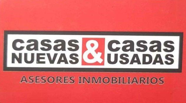 Logo de  Casas Mx