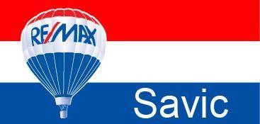 Logo de  Remax Savic