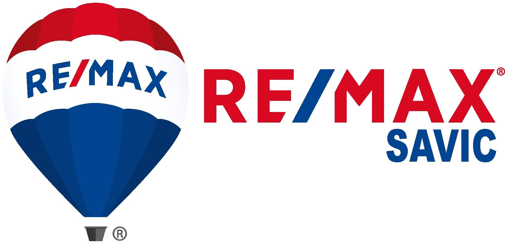 Logo de  Remax Savic
