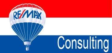 Logo de  Remax Consulting