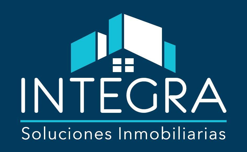 Logo de  Integra Si