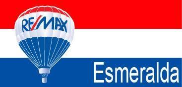 Logo de  Remax Esmeralda