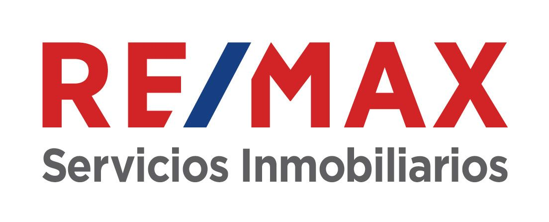Logo de  Remax Servicios Inmobiliarios