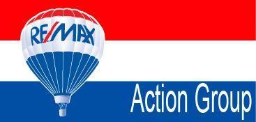 Logo de  Re/max Impacto