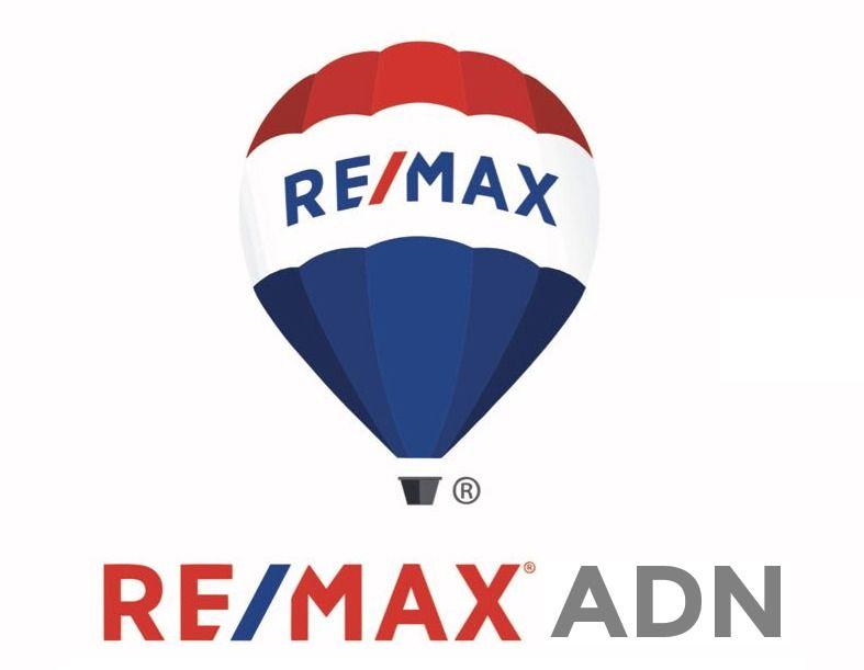 Logo de  Re/max Adn