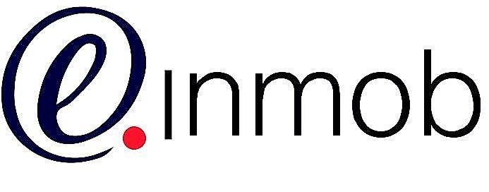 Logo de  E Inmob
