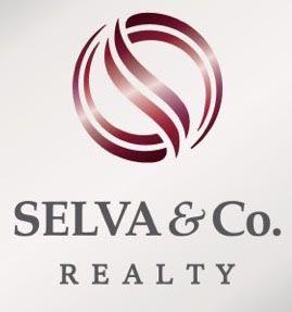 Logo de  David Selva