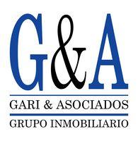 Logo de  Mio129089