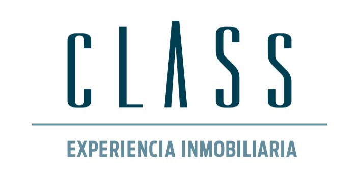 Logo de  Class Bienes Raices