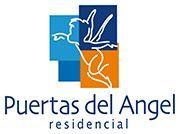 Logo de  Arhomedesarrollos