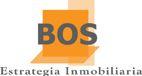 Logo de  Bosestrategiainmobiliaria