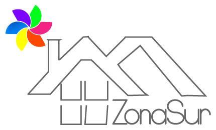 Logo de  Zonasur Org
