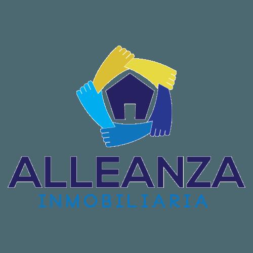 Logo de  Alleanza Inmobiliaria