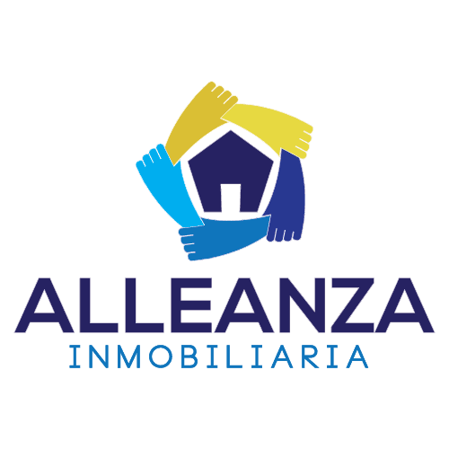 Logo de  Alleanza