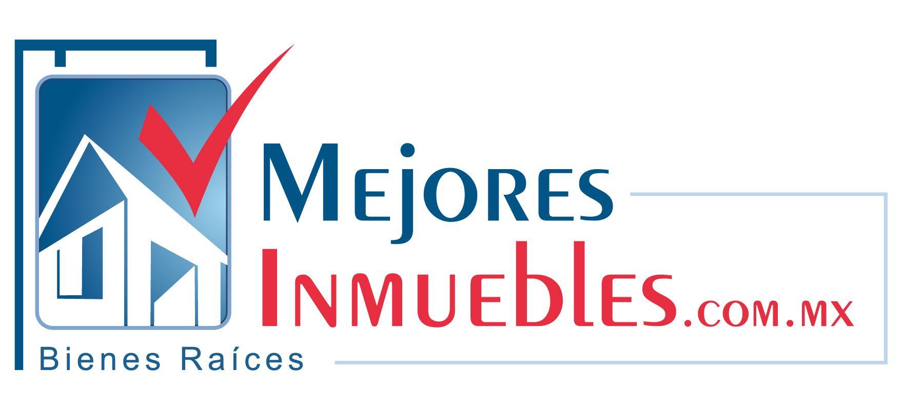 Logo de  Promotora De Mejores Locales Comerciales