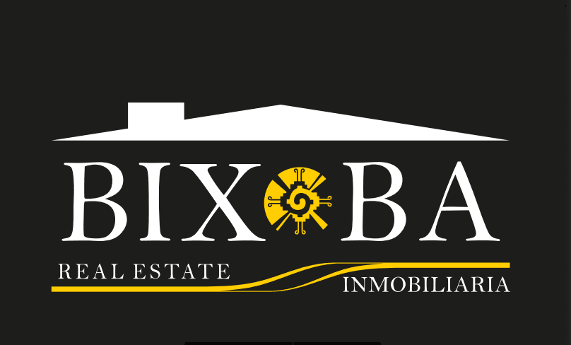Logo de  Bixba Inmobiliaria