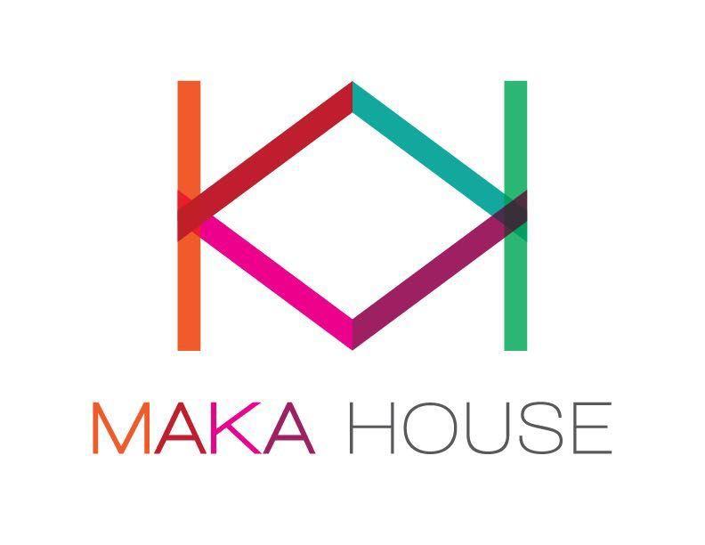 Logo de  Grupo Makahouse