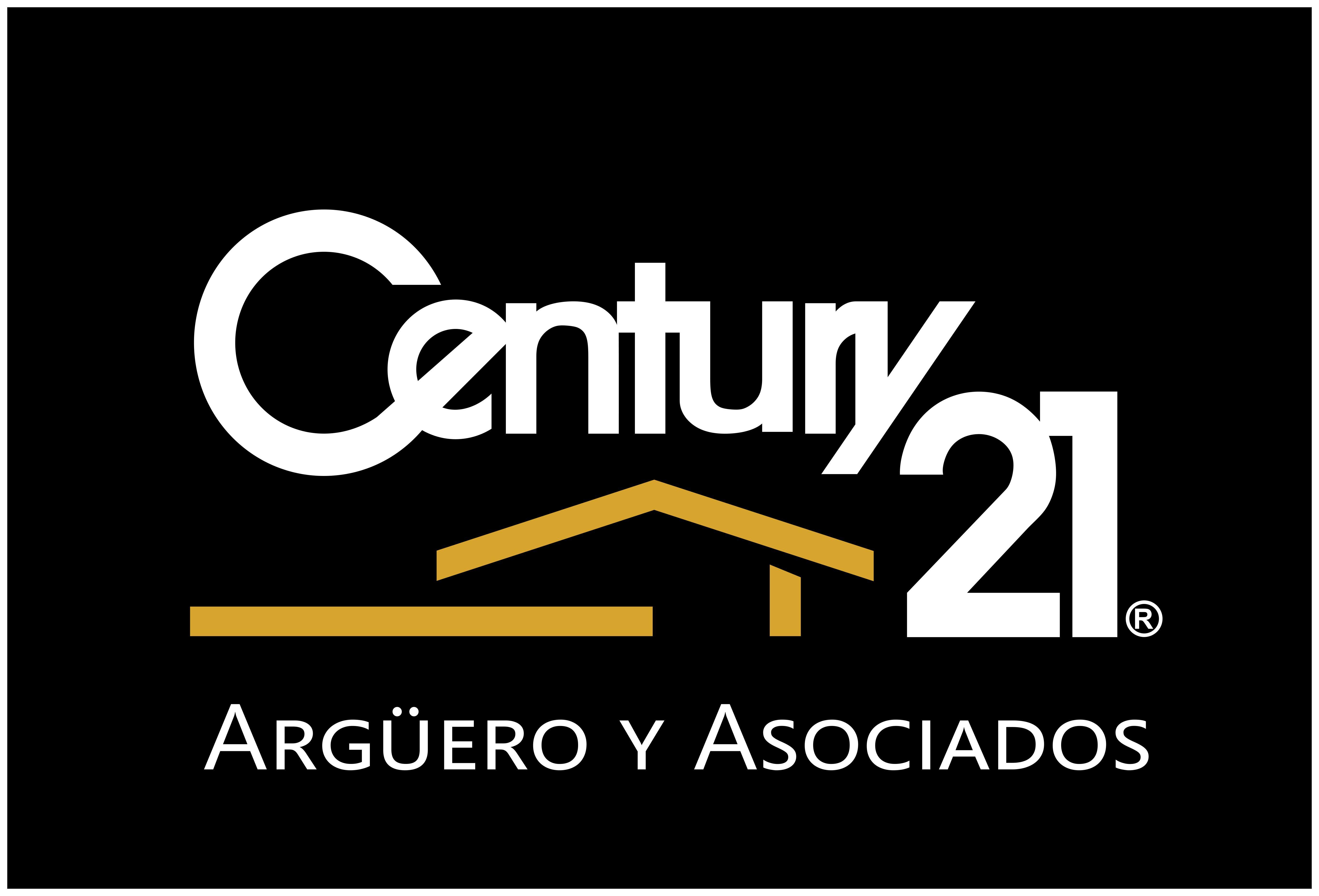 Logo de  Argüero & Asociados