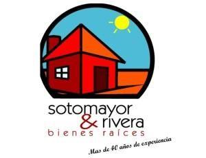 Logo de  Sotomayor Y Rivera