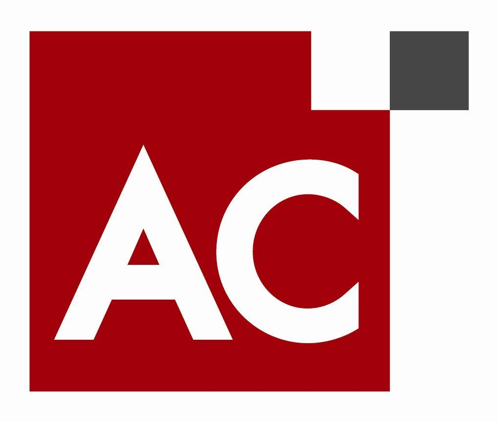 Logo de  Ac Rentas