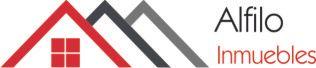 Logo de  Alfiloinmuebles