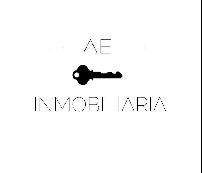 Logo de  Ae Inmobiliaria