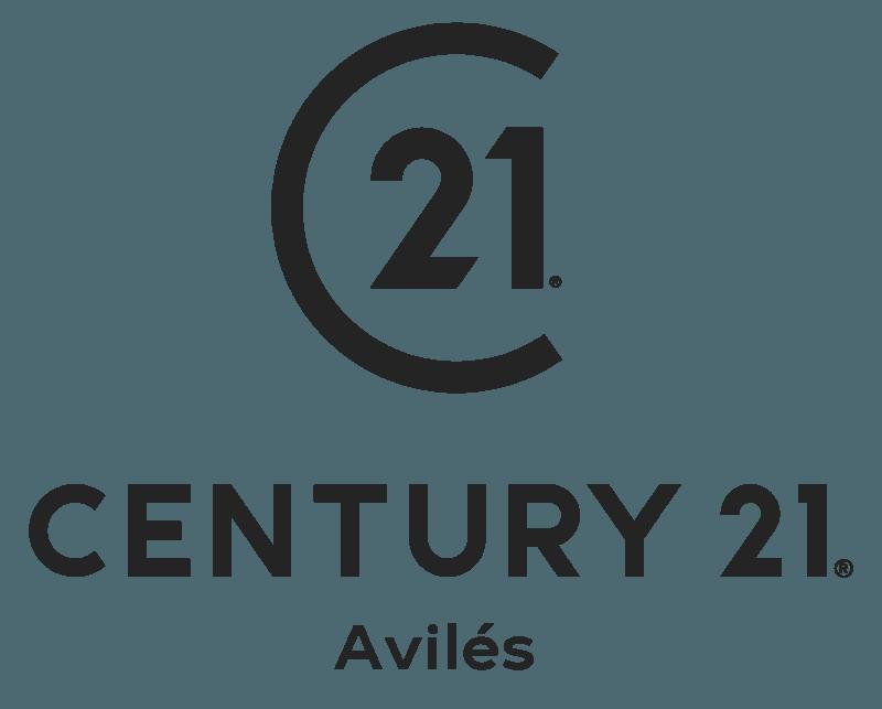 Logo de  Century21 Avilés