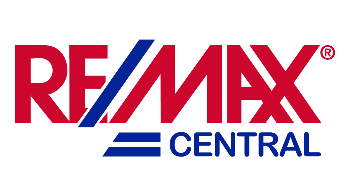 Logo de  Remax Central